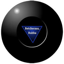 magic8ball_betcherass