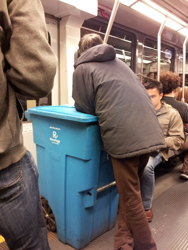 recycling_bin