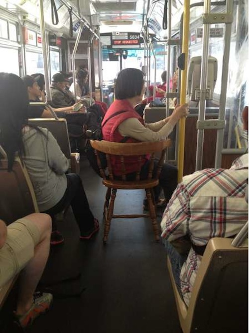 muni-chair-lady
