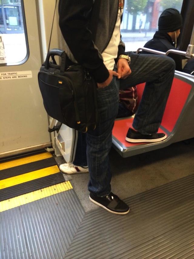 foot_seat