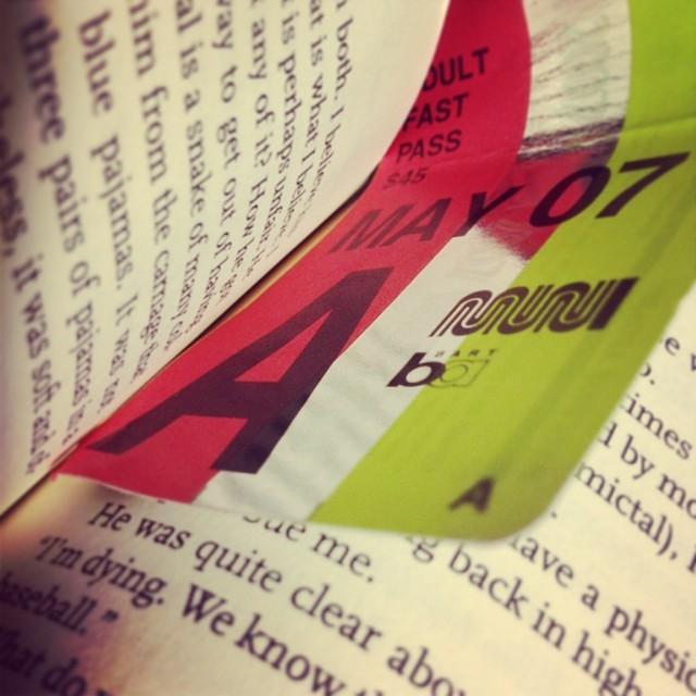 fastpass_bookmark