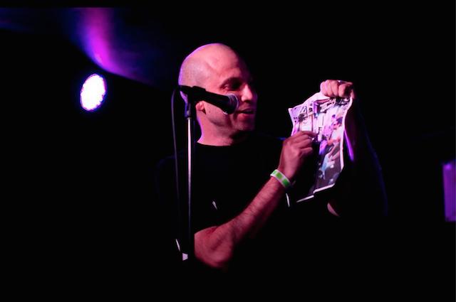 peter-hartlaub-muni-diaries-live-2014