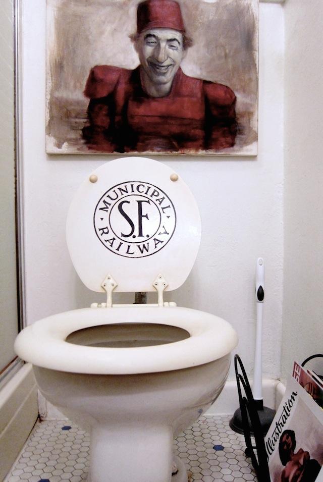 toilet_seat3