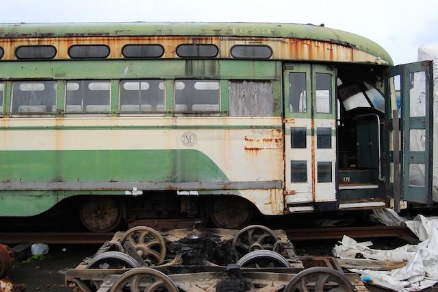 todd lappin transit ruins 2