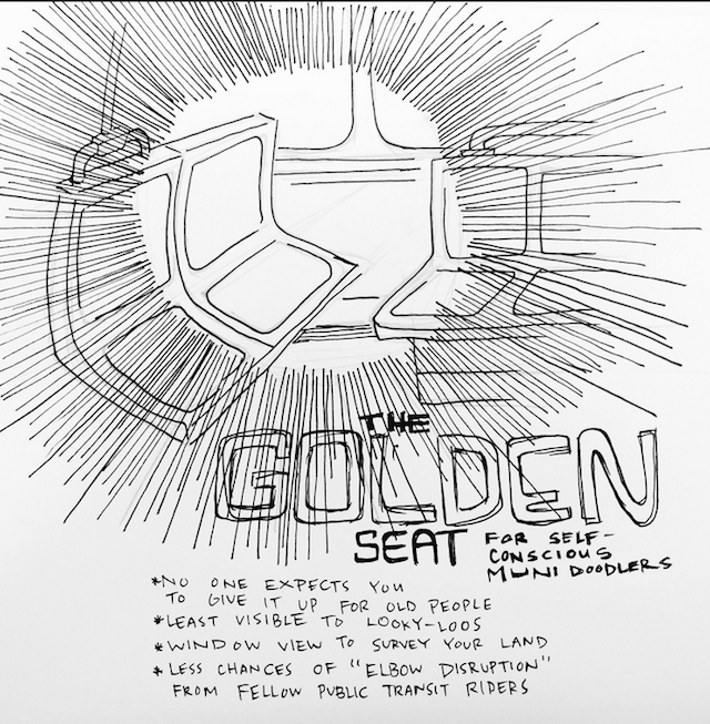muni-golden-seat-serene-lusano