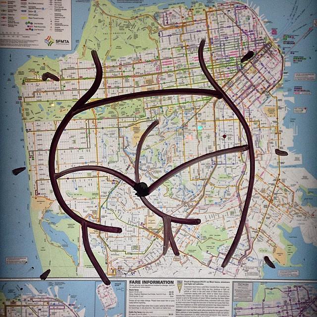 butt_map