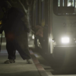 Watch this Sundance documentary of the 'other' 22 bus