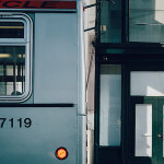 Muni moments that restore our faith in humanity