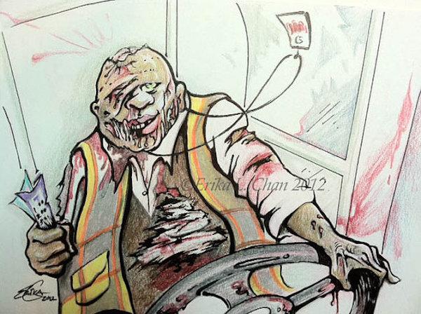 zombie_driver