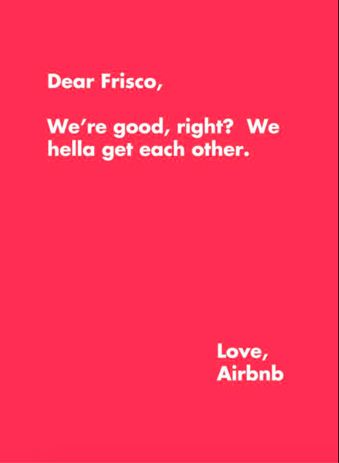 air bnb muni ad spoof 1