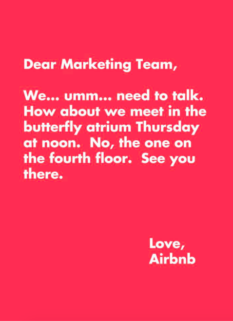 air bnb muni ad spoof 3