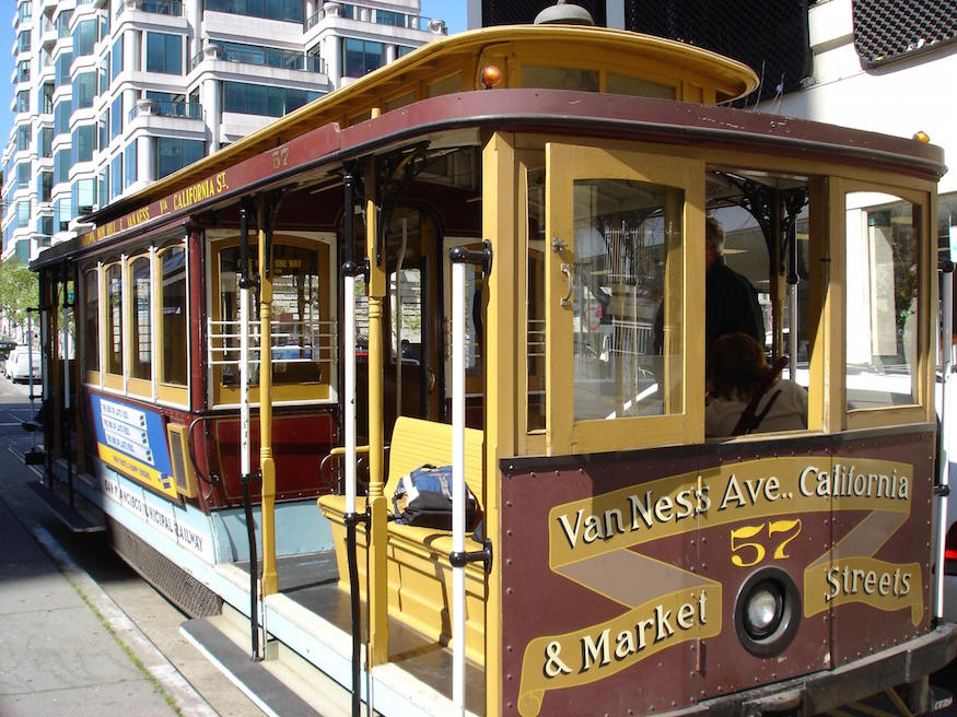 female_cable_car