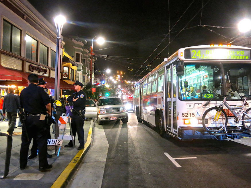 cops_on_muni