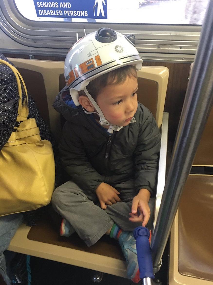 BB-8_helmet