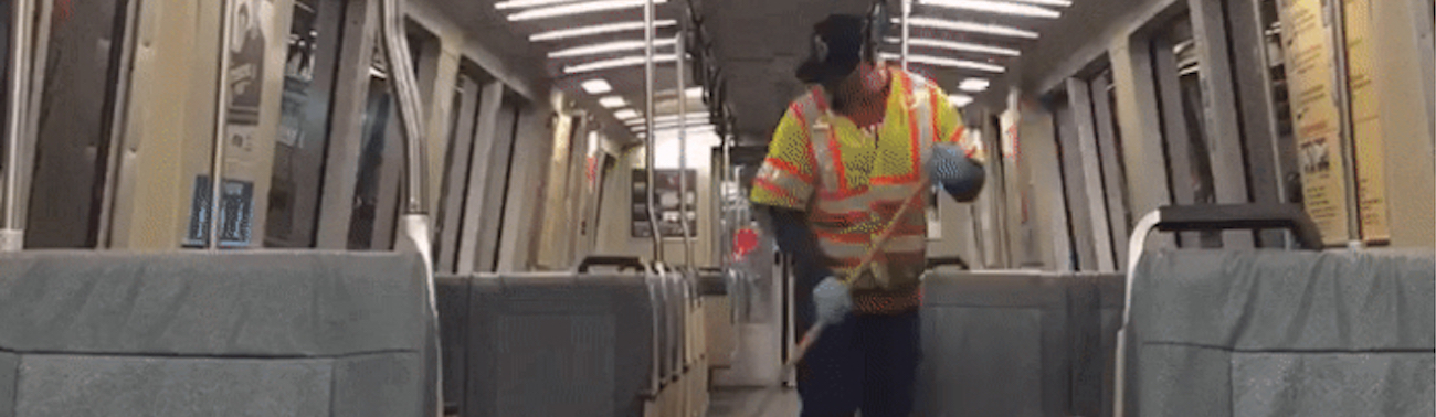 BART_cleaning-feat