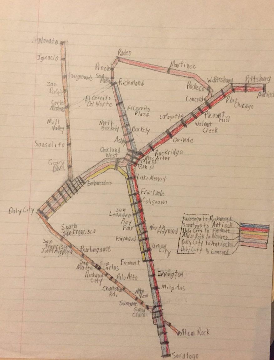 BART_kid_map