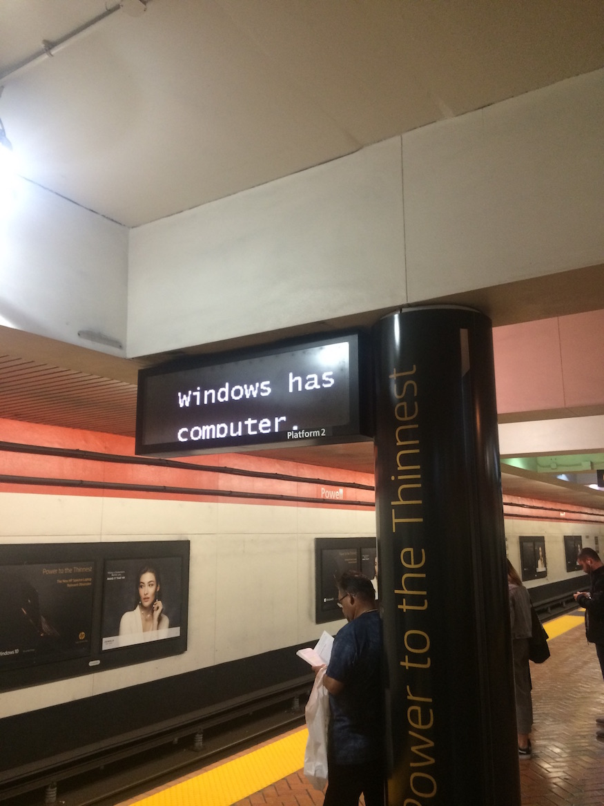 powell-station-windows