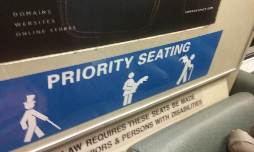 bart-reserved-seat-hack-by-deirdre