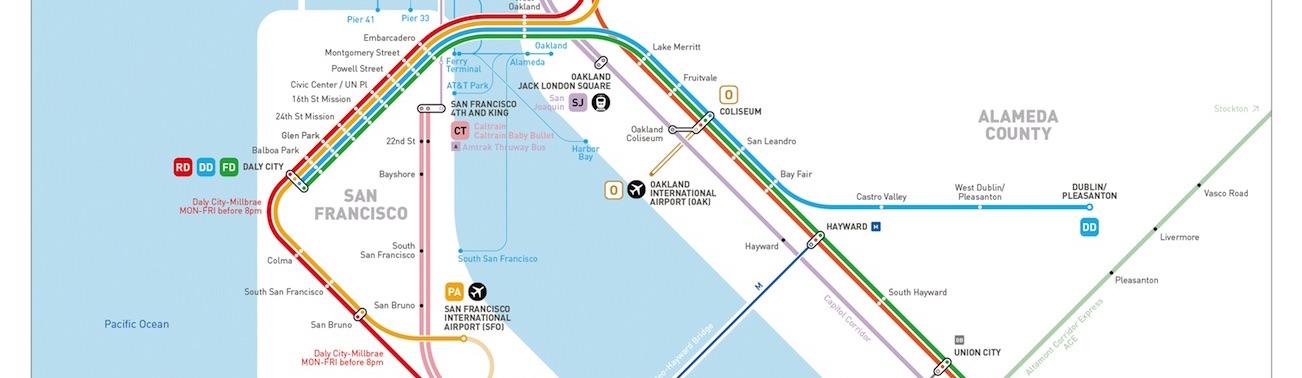 san-francisco-bay-area-metro-subway-map-feat