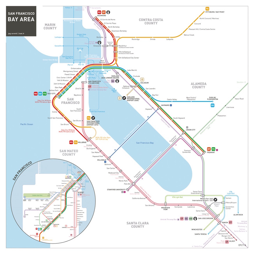 san-francisco-bay-area-metro-subway-map