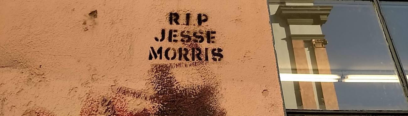 jesse-morris-mural-muni-diaries-feat