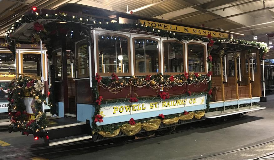 cable-car-christmas-powell-mason-muni-diaries