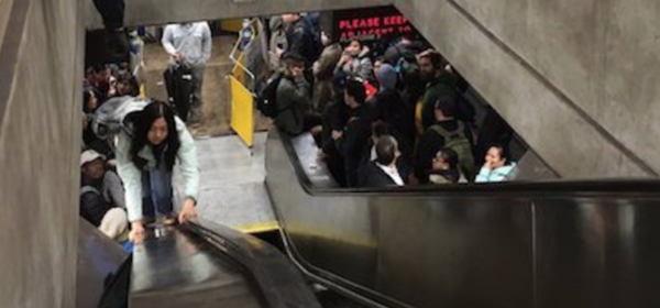 24-street-crowded-bart-rainstorm-by-sfist-feat