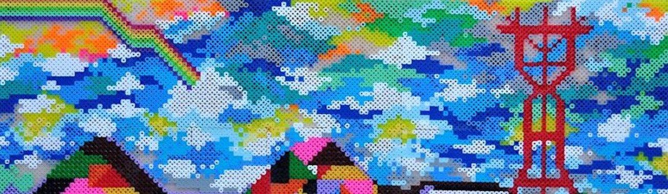 Muni Art - Shanahan feat