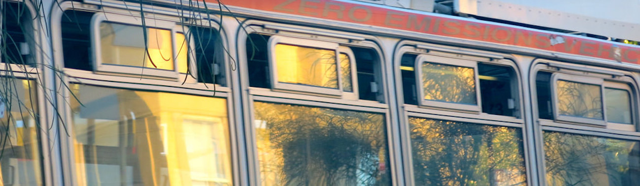 muni reflection torbakhopper feat