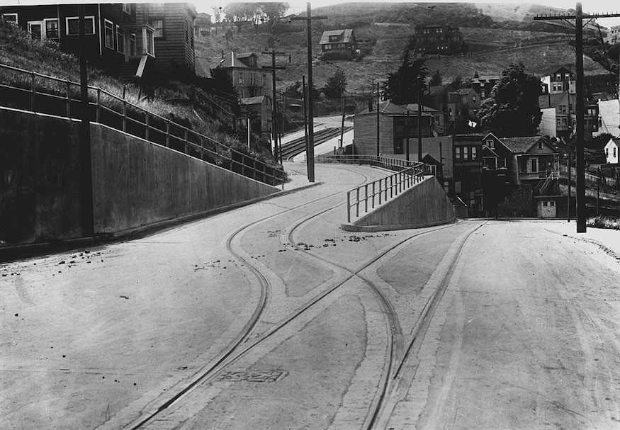 Market-and-Clayton-switchback-(Market-called-Falcon-until-1927)-c-1920_SFDPW